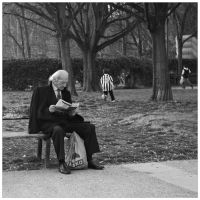 Reading and running_old time by marcfaster