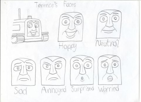 Thomas The Tank Engine Emotions as well Diagrama De Fuente Poder further Electrical Wire Fasteners moreover Simple Voltage Regulator Circuit Design Using Zener Diode furthermore Partslist. on vl wiring diagram