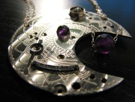 Another Necklace by rhin-sowilo