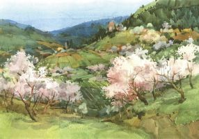 watercolor_01 by ostabrava