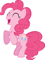Pinkie Pie By Peachspices-d3jwey1 (1) by MarceGrachulienta