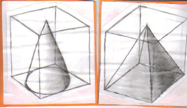 drawings2 by 13RiCHiE13