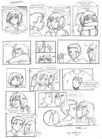 33. Expectations - Part 1 by Kathytachan
