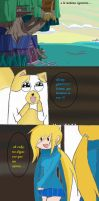 memories of love pag 5 by vanejrvocaloid