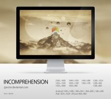 wallpaper 72 incomprehension by zpecter