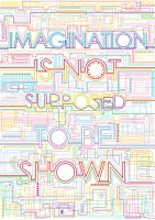 Imagination by designerm