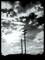 undersky by AnonymousAphasia