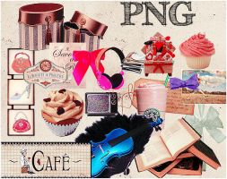 PNG_03 by tokiobsession