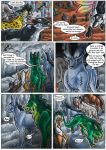 Chakra -B.O.T. Page 94 by ARVEN92