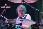 Ian Paice by Viliggoly