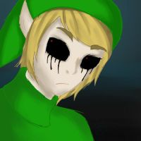 BEN DROWNED (UPDATE! READ DESCRIPTION) by SimpleChildsPlay