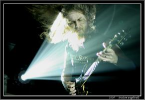 01joel, killswitch engage 2007 by SwitchbladeLens
