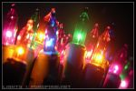 lights by pyropixie