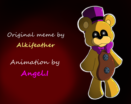 Wanna play meme by Angel-from-FNaF