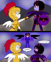 The Enemy of My Enemy is My Friend pg 16 by HoneyBatty16