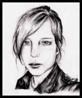 .:Emma:. by Narien
