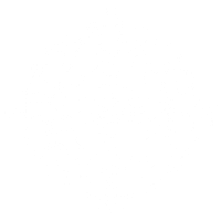 the Esoteric Order of Dagon by CryDagon