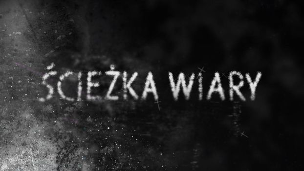 Sciezka wiary by celes15