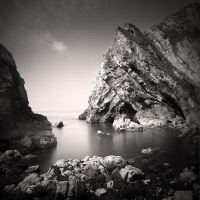 Cove by Jez92