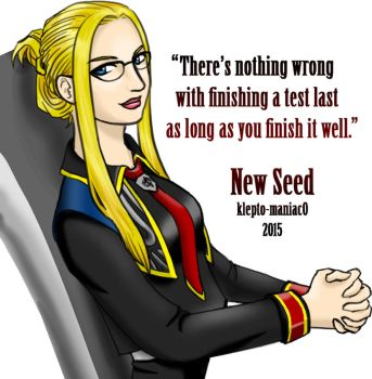 Newseed01quistis by atharvaveda27