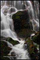 Waters Of Life by TRBPhotographyLLC