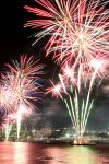 Fireworks 2 by TheRealCJ