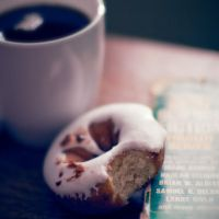 HBW - Again by Olivedrab
