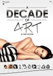 A decade of art - with pre-order discount! by DiRi