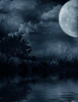 Premade Background  995 by AshenSorrow