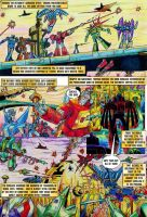 middle_years_page_2_by_hellbat-d8tzcfy.j