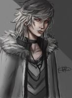 Accelerator by Whails