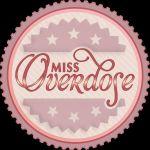 MissOverdose by Ophelia-Overdose