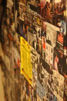 Kerrang Wall by Tyroy2000