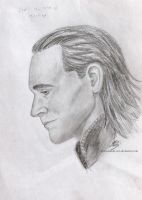 Loki profile by Nemesis-Eris