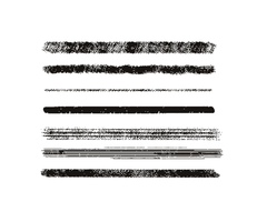 DRW4 Brushes by infopablo00