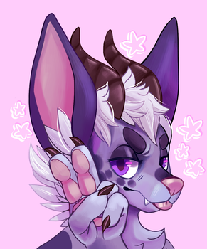 Art Fight - 4 by CandyCrystals