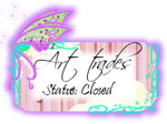 At Closed by safire-star
