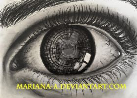Complicated Soul by mariana-a