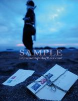 gauche suede_2 by kaname-lovers