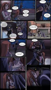 SS2 vol1 pg11 by 4Anime
