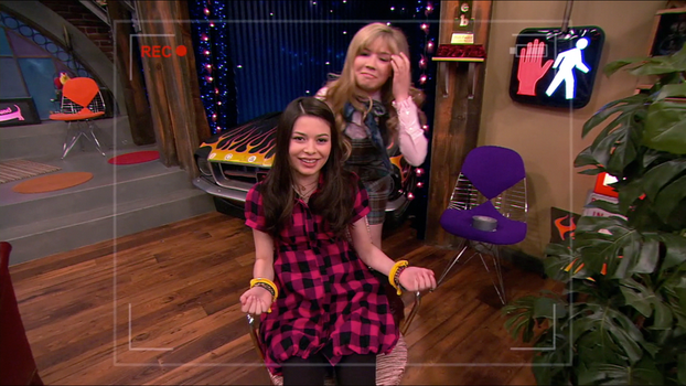 #icarly | Explore icarly on DeviantArt  #icarly | Explo...