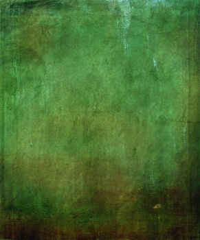 Green Things by SolStock