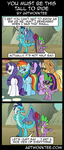 You Must Be This Tall to Ride by artwork-tee