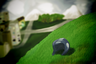 The Helmet On The Hill