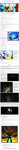 Bionicle- Nova Orbis- Mystery- Chapter 21 by NickinAmerica