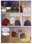 1914 pg.58 by Noive
