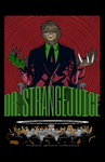 Dr. Strangejuice by picklejuice13