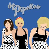 we are the pipettes. by whothefuckismarta