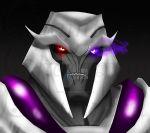 TFP - Megatron by Championx91