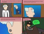 Wireless Ch. 1 Pg. 3 by The-Macattack